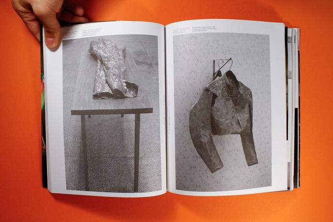 Trans> Arts.Cultures.Media thumbnail 4