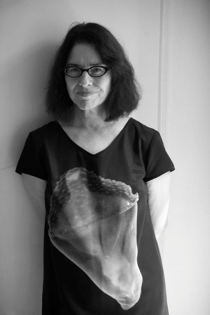 Elisabeth Sussman.jpg