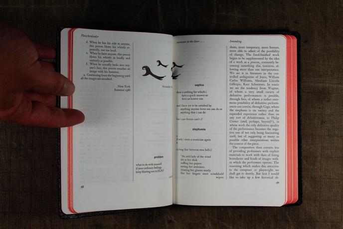 Foew&ombwhnw thumbnail 2