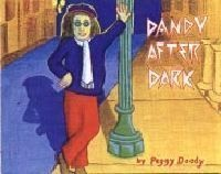 Dandy After Dark