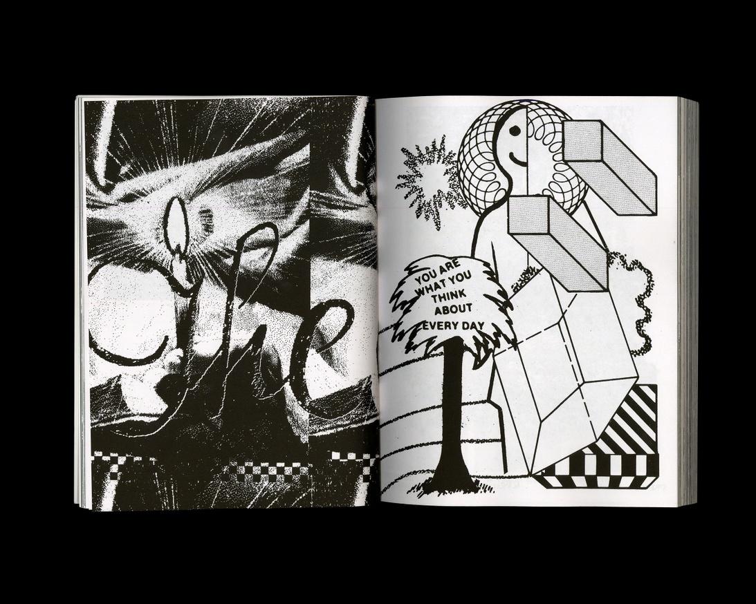 HEADS #10 thumbnail 9