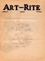 Art-Rite