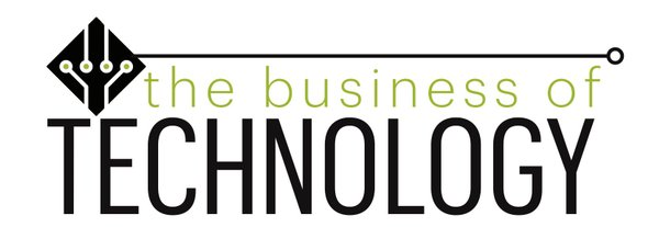 2017 Business of Technology Panel Luncheon