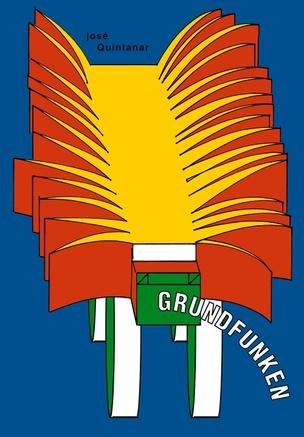 GRUNDFUNKEN