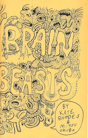 Brain Beasts