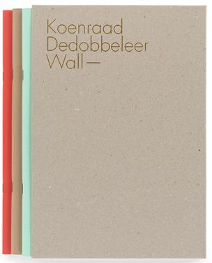 Wall—