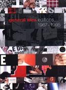General Idea : Editions 1967 - 1995
