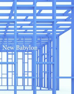 New Babylon