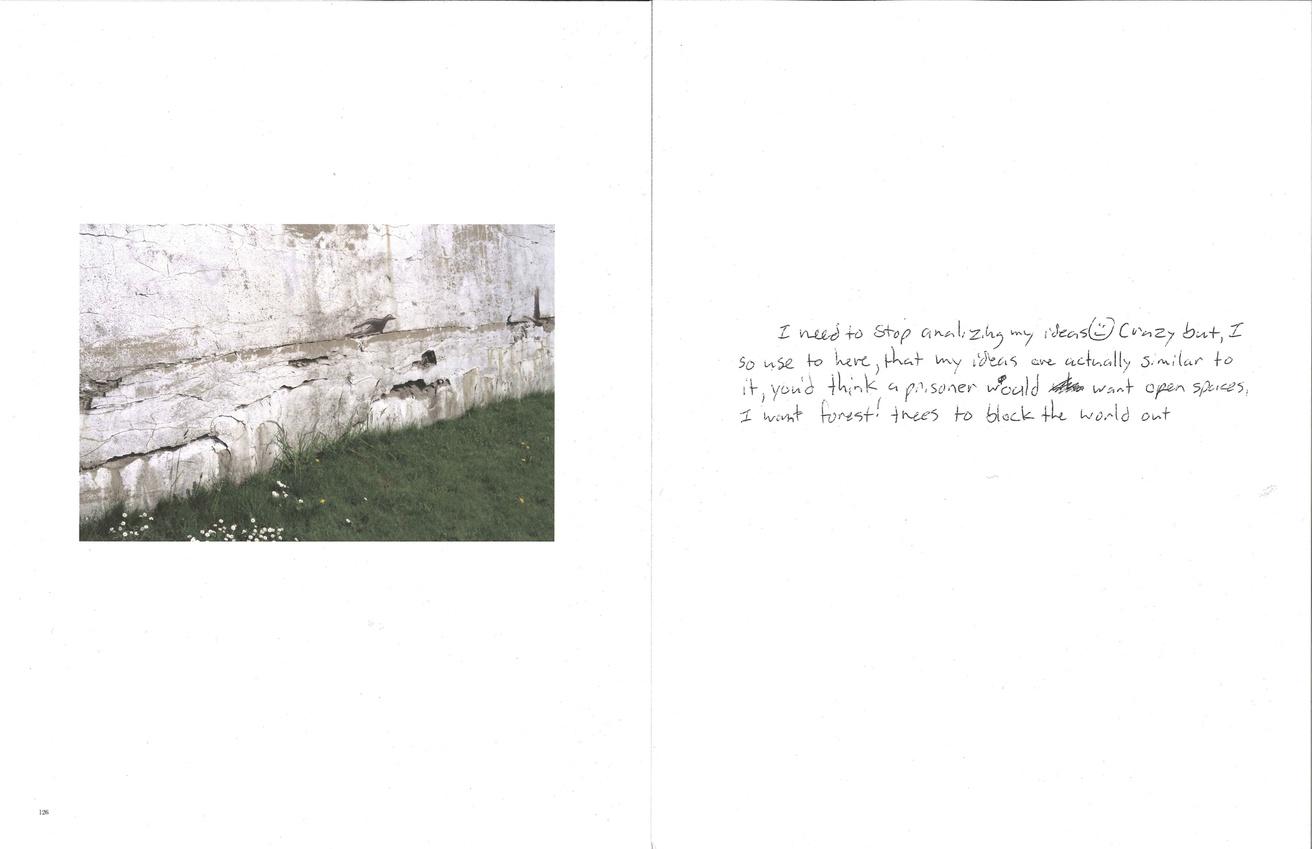 Wall+Paper thumbnail 3