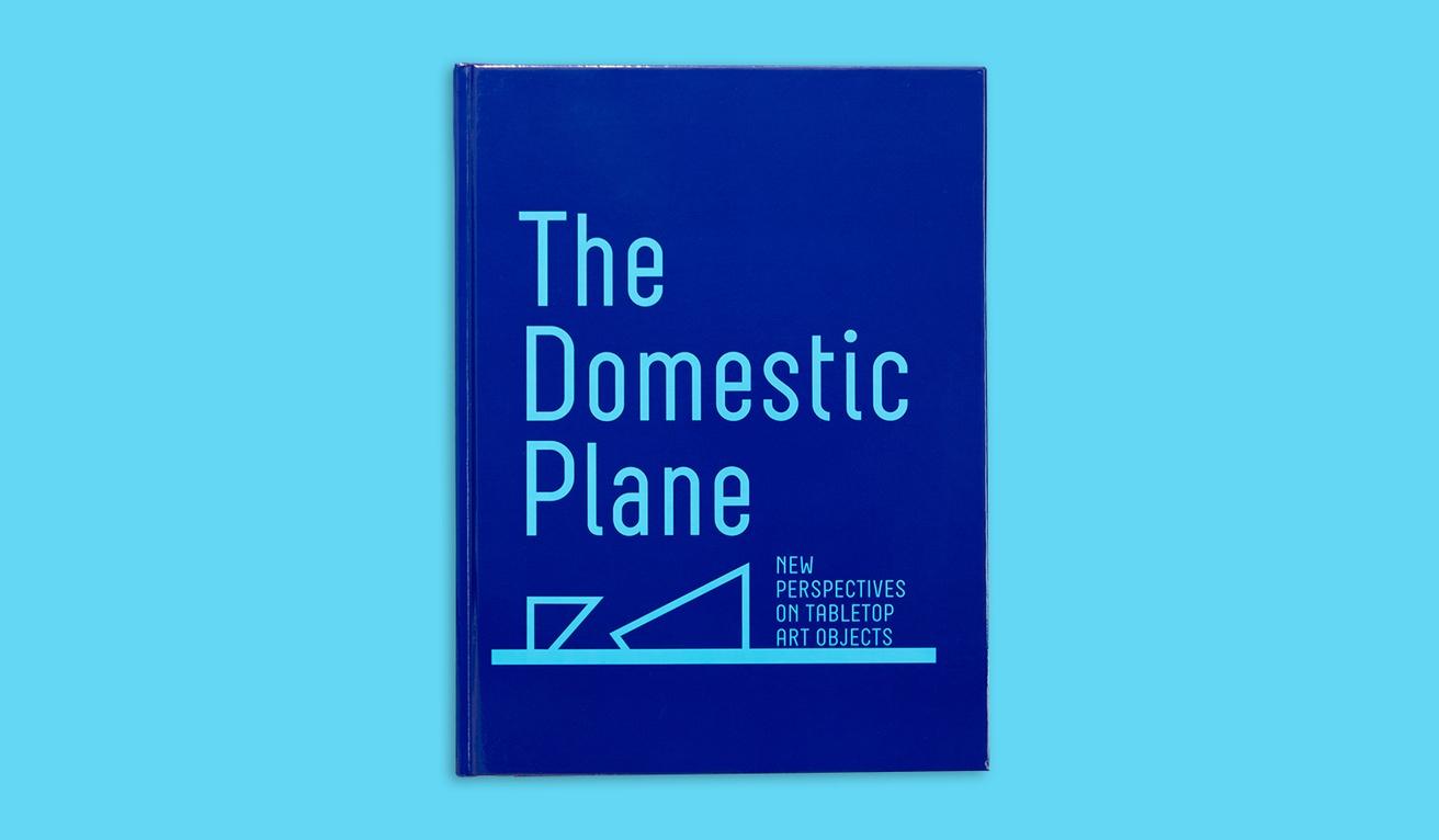 The Domestic Plane