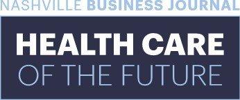 Health Care of the Future: Consumerism vs. Population Health