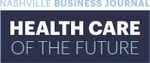 Health Care of the Future: Consumerism vs. Population Health