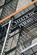 Shadow Poems : An Anthology
