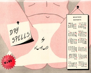 Dry Spells