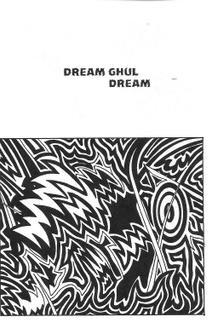 Dream Guhl