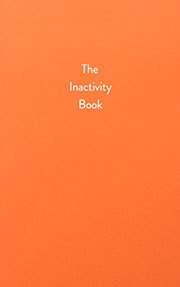 The Inactivity Book thumbnail 4