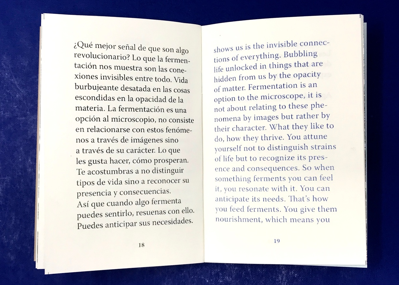Manifiesto Ferviente thumbnail 2
