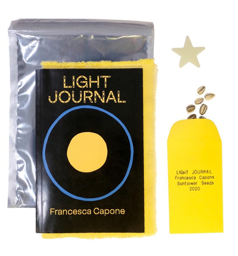 Light Journal