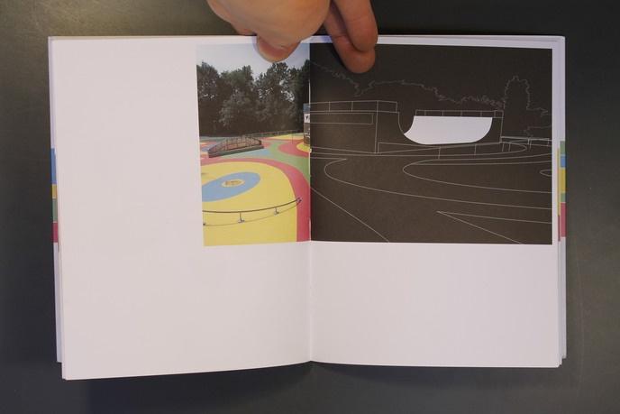 Bubblegram : A Street Surfing Painting thumbnail 4