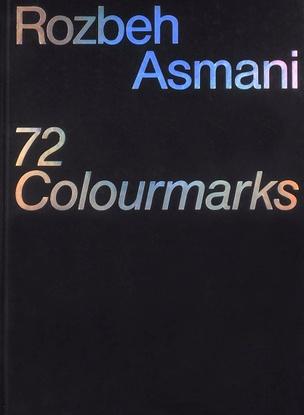 Colourmarks