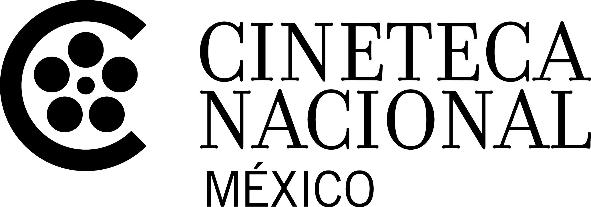 CINETECA NACIONAL LOGO NUEVO.png