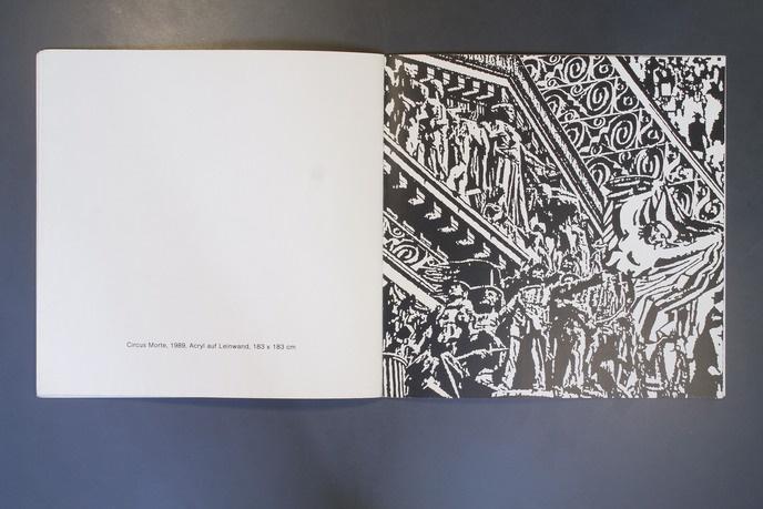 Peter Nagy thumbnail 2