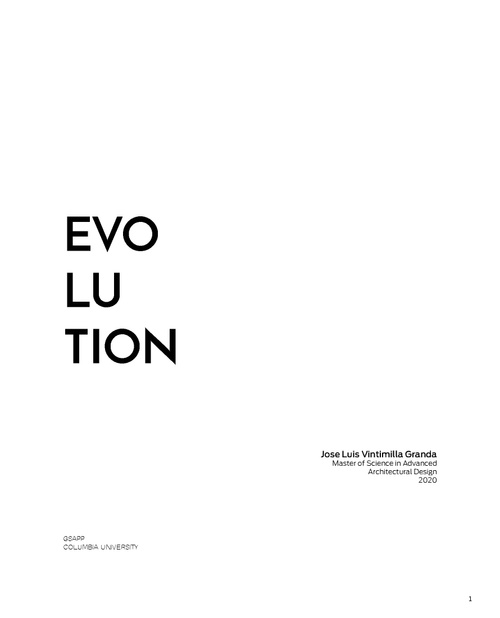 AAD VintimillaGrandaJose SP20 Portfolio.pdf_P1_cover.jpg