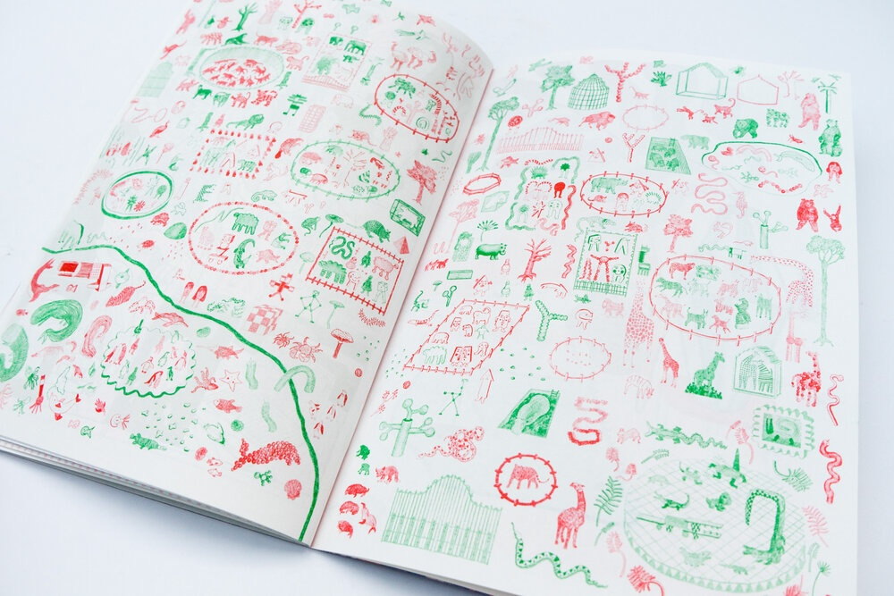 Wobby thumbnail 10