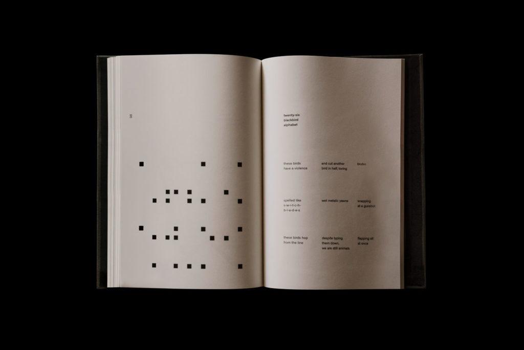 Grid Poems Vol. 1 thumbnail 4
