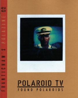 Polaroid TV