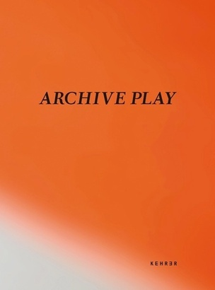 Archive Play