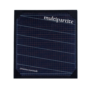 Multipartite