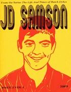 JD Samson