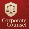 Bay Area Corporate Counsel Awards