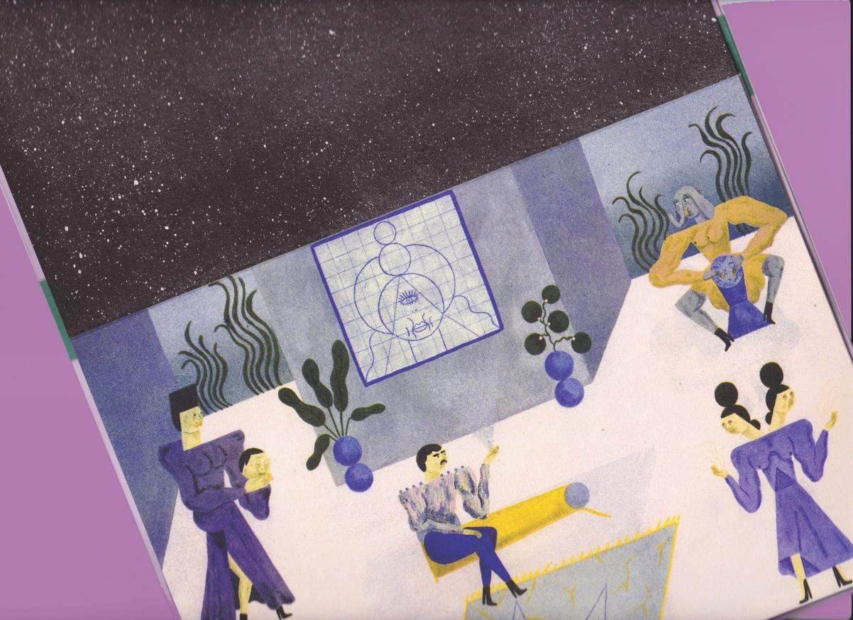 Visions of the Future thumbnail 2