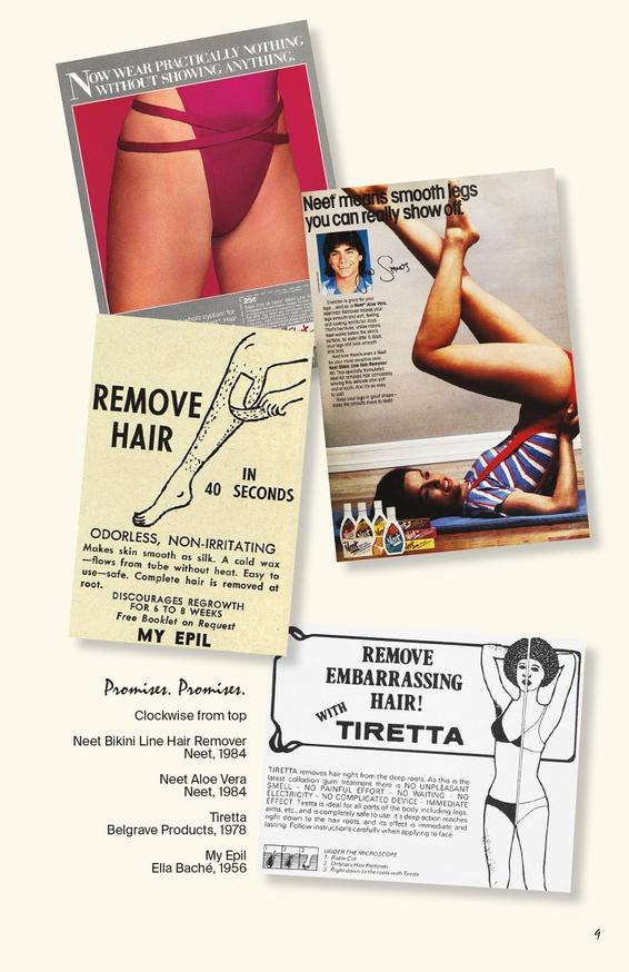 Women in Print thumbnail 4