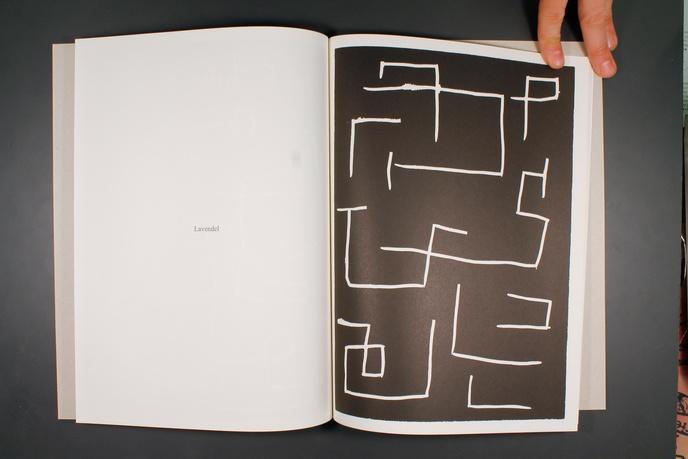 Die Fläche Siegt in Jedem Falle über die Linien (in der Malerei) thumbnail 10