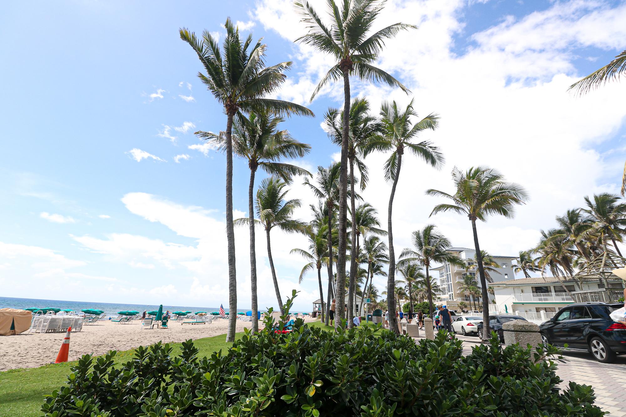 Apartment Atlantique Beach House Hotel - Single  10 photo 20179658