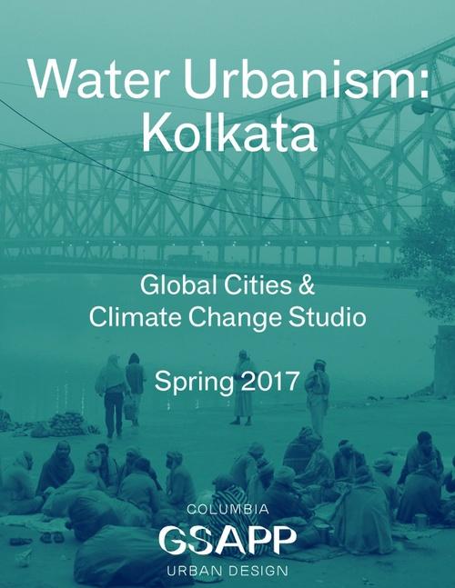 170615_Kolkata cover image.jpg