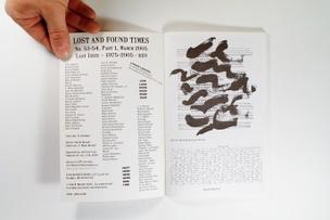 Hans Ulrich Obrist and Konrad Klapheck: The Conversation Series