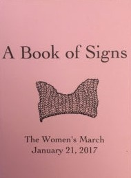 A Book of Signs