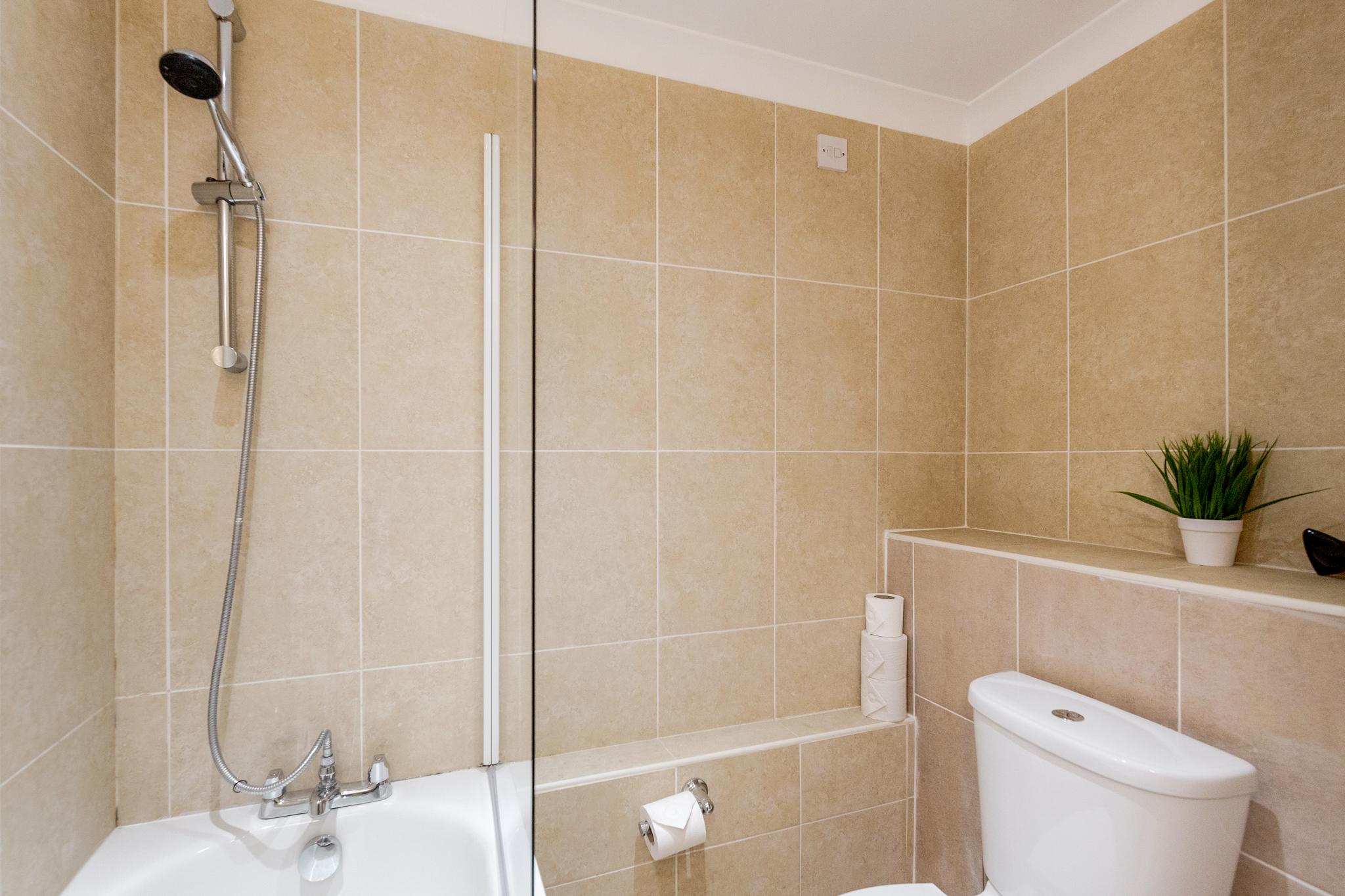 Apartment Professionally cleaned Beautiful studio apartment on Kings Road  Chelsea photo 20330211