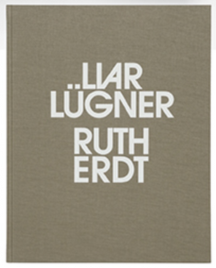 Liar Lügner