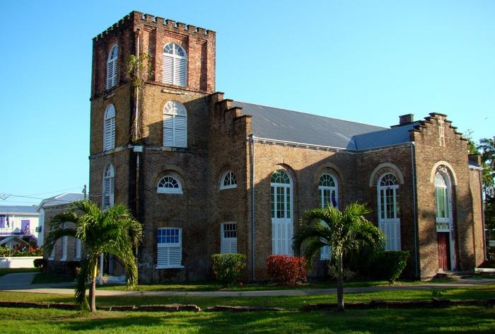 St-Johns-Cathedral-Belize-City-2010 - Rachel Ericksen.jpg