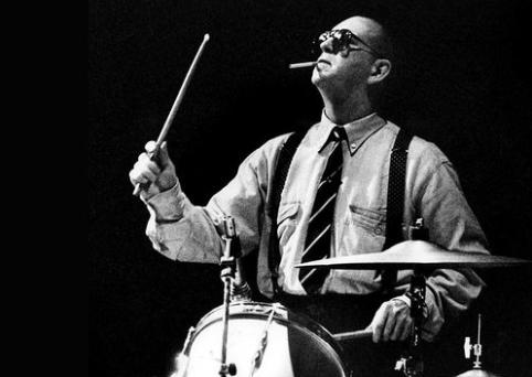 Jazz Legends thumbnail 5