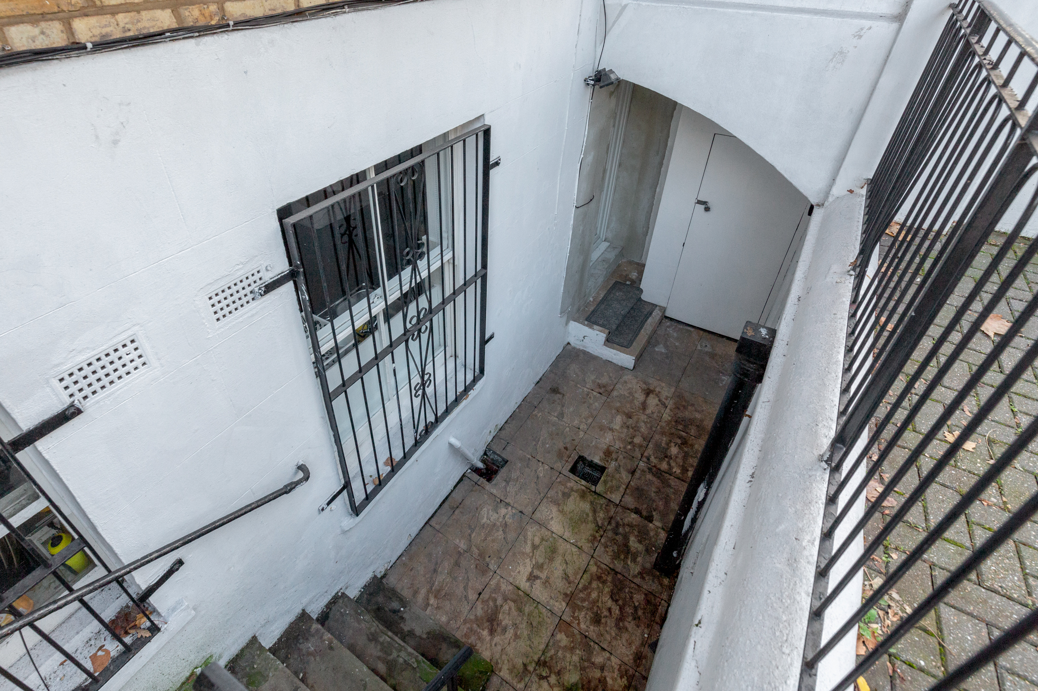 Apartment Professionally cleaned Beautiful studio apartment on Kings Road  Chelsea photo 20330209