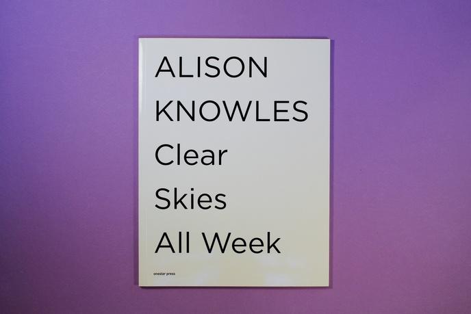 Clear Skies All Week thumbnail 3