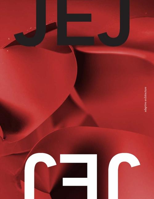 AAD JussifJolene SP20 Portfolio.pdf_P1_cover.jpg