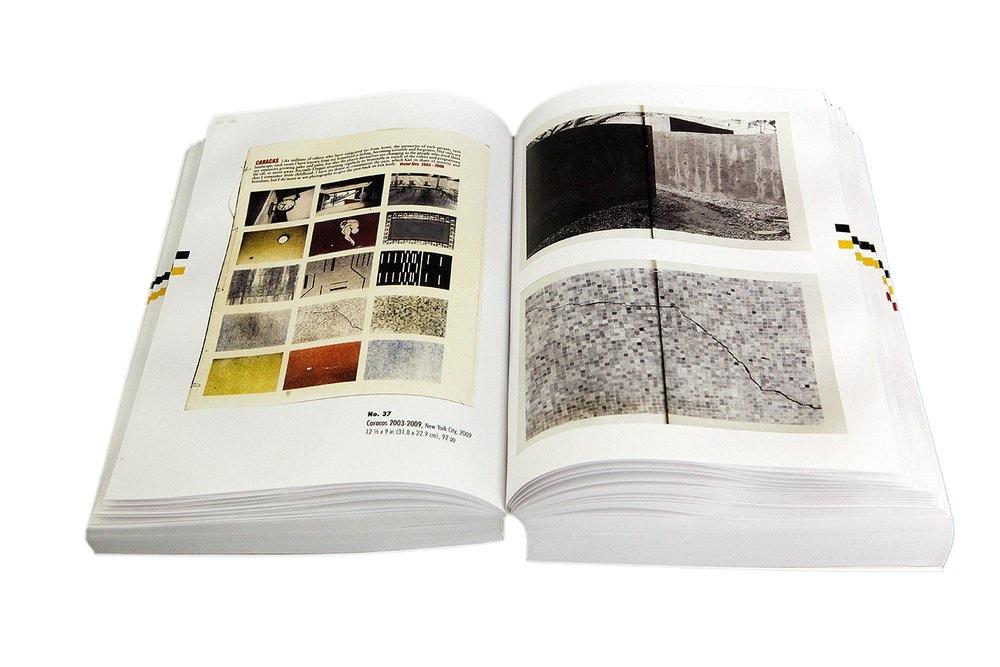 BOOKDUMMIES: An Imaginary Studio, a Non-stop Process 1993-2015  thumbnail 2