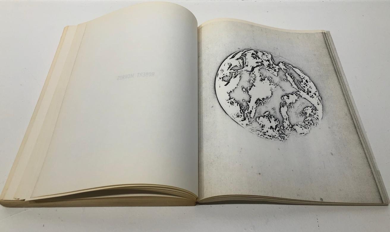 [Xerox Book] thumbnail 8
